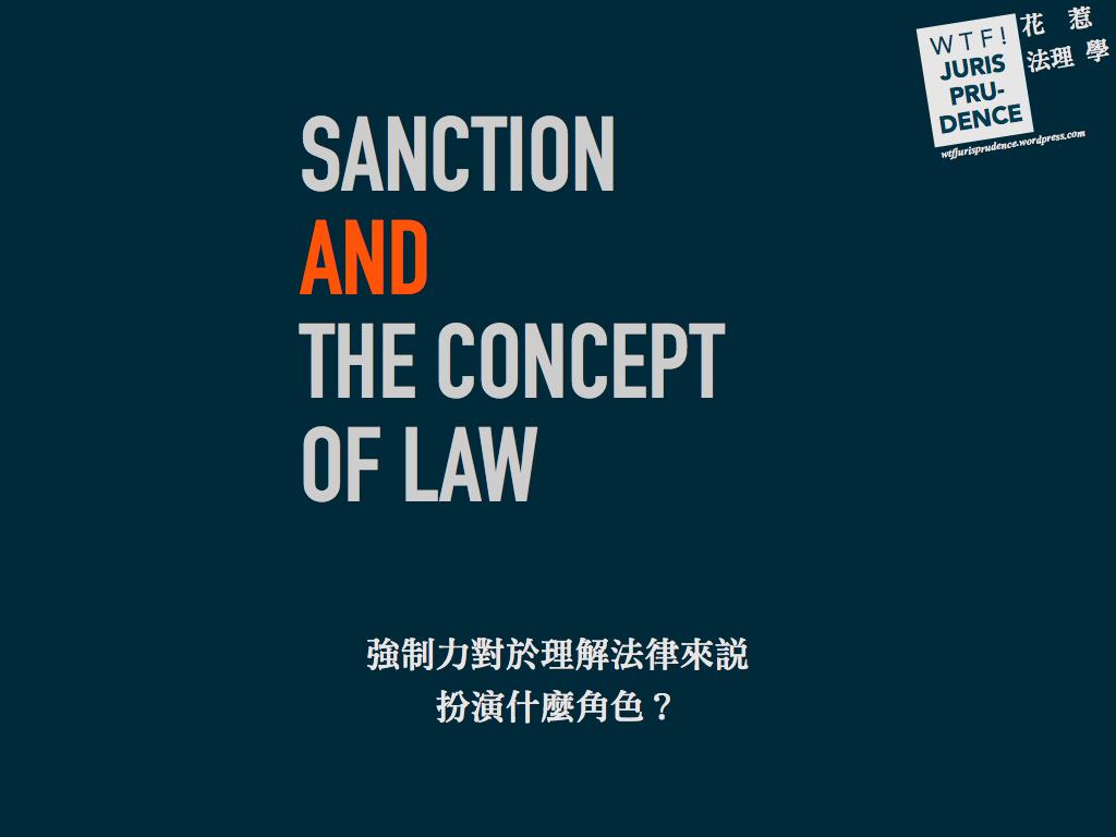 sanction.010